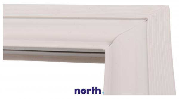 Uszczelka drzwi zamrażarki do lodówki DA9707366J,2