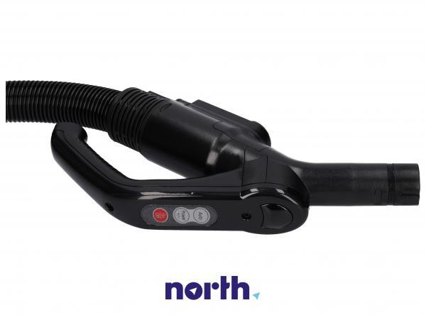 Rura | Wąż ssący do odkurzacza Samsung 1.7m DJ9700889L,2