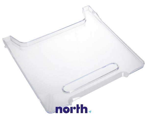 Pokrywa barku do lodówki Samsung DA6303937A,1