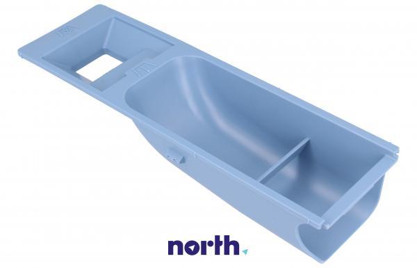 Pojemnik | Zbiornik na płyn do pralki DC6700452A,1