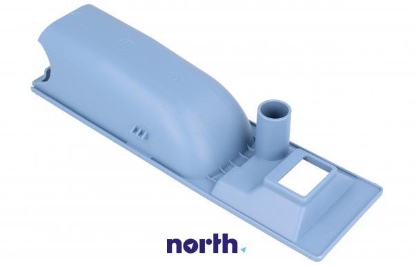 Pojemnik | Zbiornik na płyn do pralki DC6700452A,2