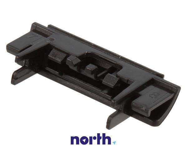 Klawisz | Przycisk włącznika do laptopa  BA7502362B,1