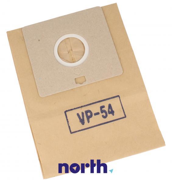 Worek VP54 do odkurzacza 1szt. - oryginał: DJ6900484A,0