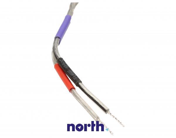 Kabel 4m głośnikowy | (subwoofer) AH8105326A,2