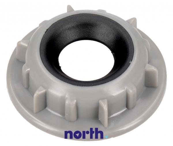 Nakrętka mocowania spryskiwacza górnego do zmywarki DD8101058A,0