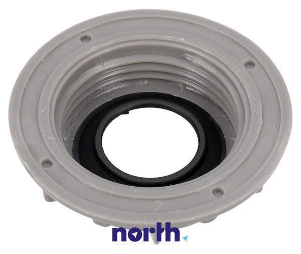Nakrętka mocowania spryskiwacza górnego do zmywarki DD8101058A,1