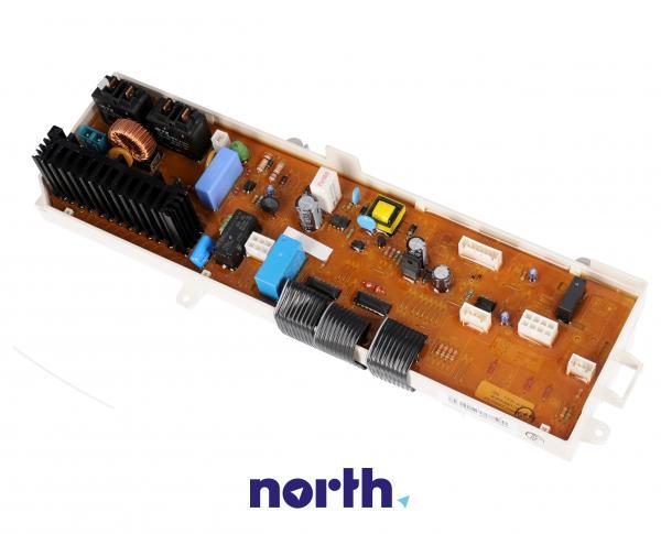 Moduł elektroniczny skonfigurowany do pralki DC9200217J,1