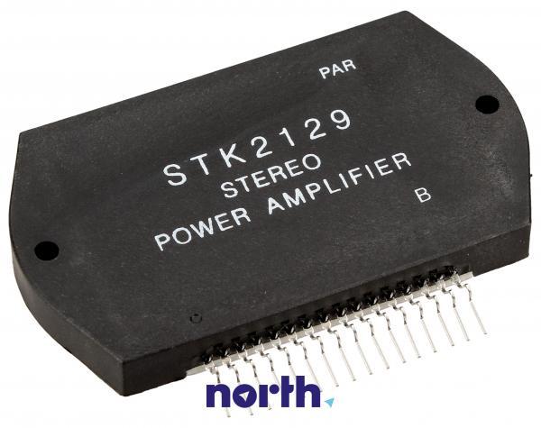 STK2129 Układ scalony,0