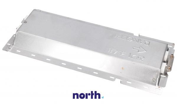 Grzałka kwarcowa do mikrofalówki LG 5301W2A034U,1