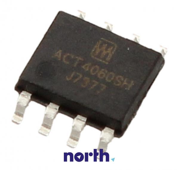 ACT4060 Układ scalony IC,0