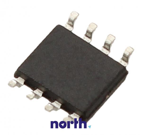 ACT4060 Układ scalony IC,1