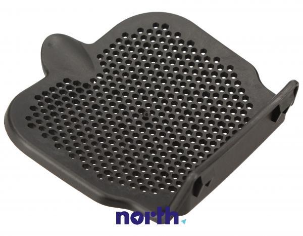 Siatka | Kratka pokrywy obudowy górnej do frytkownicy SS991268,2