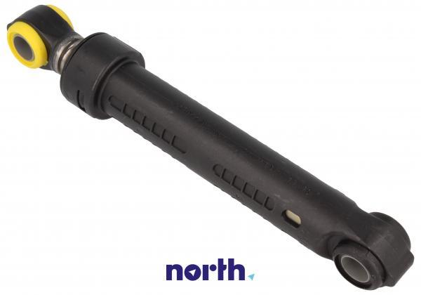 Resor | Amortyzator do pralki LG 4900FR2030H,1