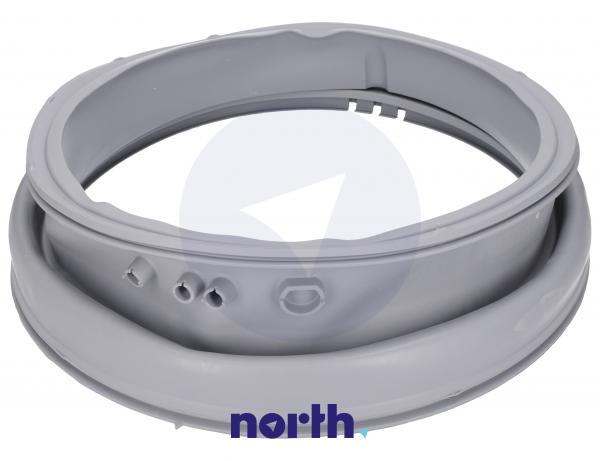 Kołnierz | Fartuch do pralki LG 4986ER0004E,1