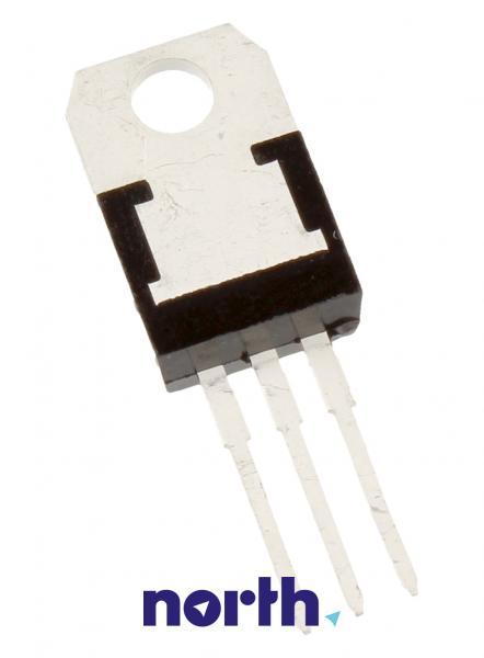 UA7810 Układ scalony IC,1