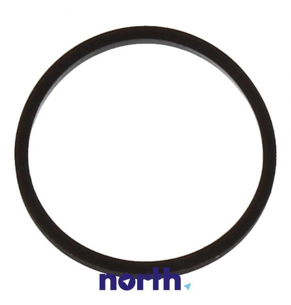Pasek napędowy 17.5mm x 1mm x 1mm do magnetowidu,0