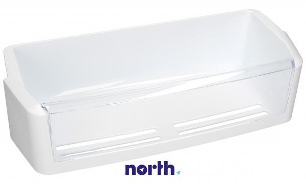 Balkonik   Półka na drzwi chłodziarki do lodówki LG AAP32214204,0