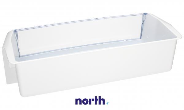 Balkonik   Półka na drzwi chłodziarki do lodówki LG AAP32214204,1