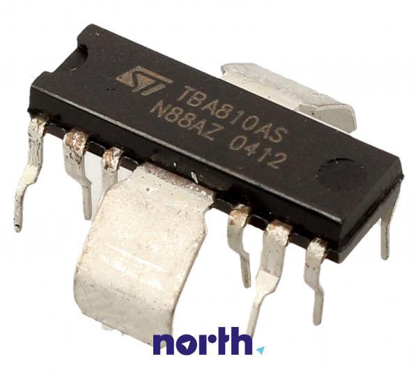 TBA810AS Układ scalony IC,0