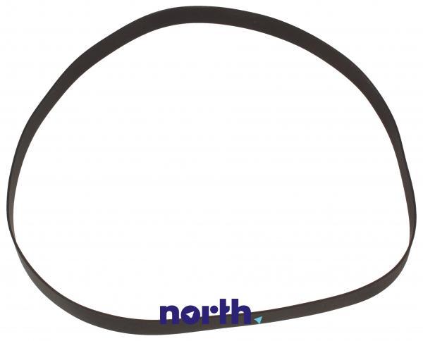 Pasek napędowy (płaski) 160mm x 10mm,0