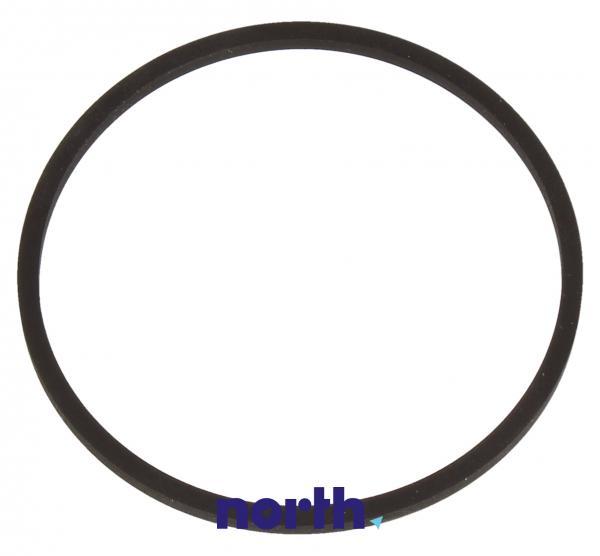 Pasek napędowy (kwadratowy) 42mm x 1.75mm x 1.75mm,0