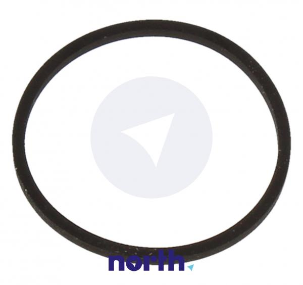 Pasek napędowy 21mm x 1.1mm x 1.1mm do magnetowidu,0