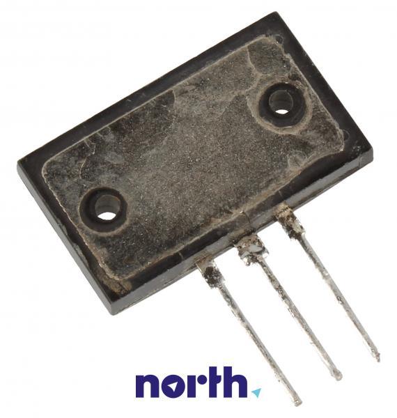 2SC3264 2SC3264 Tranzystor MT-200 (npn) 230V 17A 60MHz,1