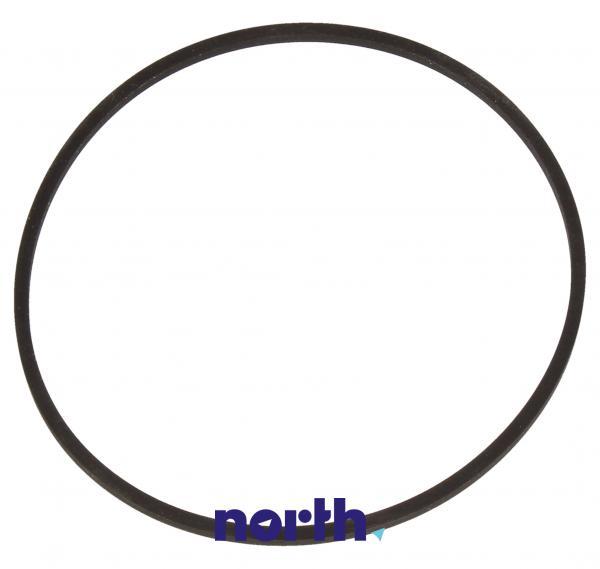 Pasek napędowy (kwadratowy) 62mm x 1.7mm x 1.7mm,0