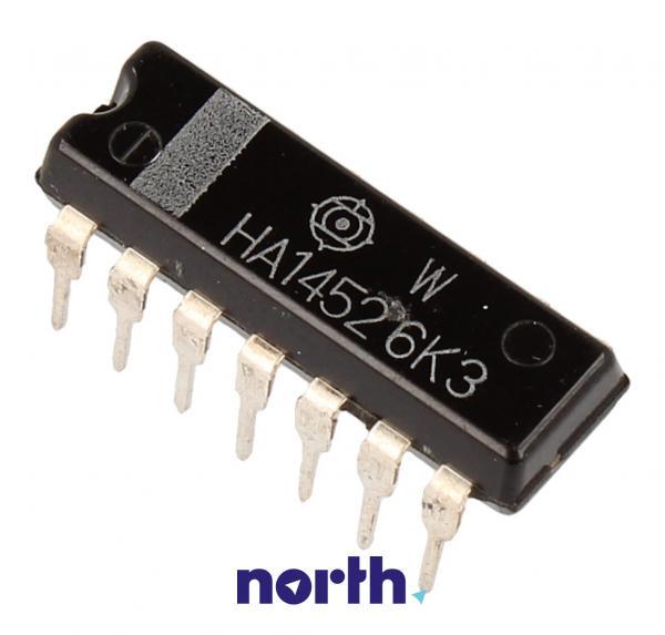 HA1452 Układ scalony IC,0