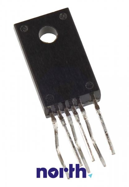 STRW6253 Układ scalony IC,1