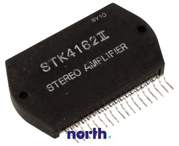 STK4162-II Układ scalony IC,0