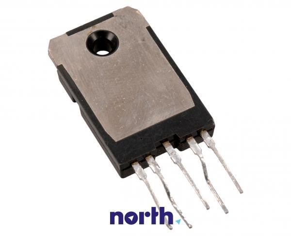 STR16006 Układ scalony IC,1