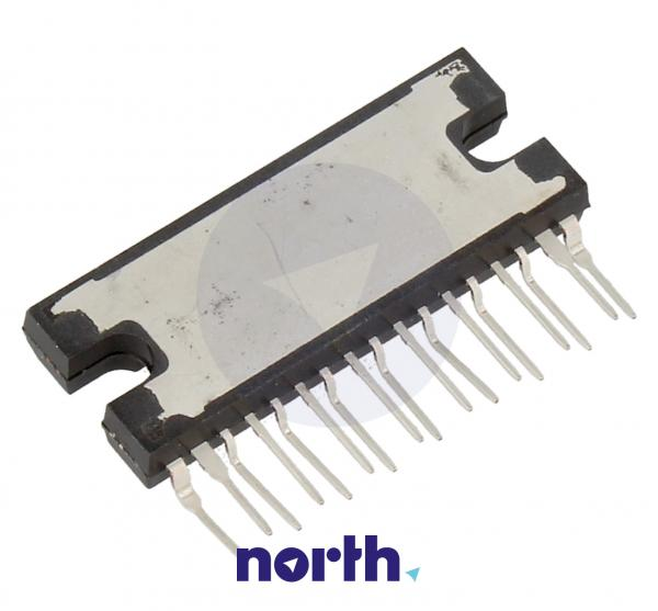 TA8205AH Układ scalony IC,1