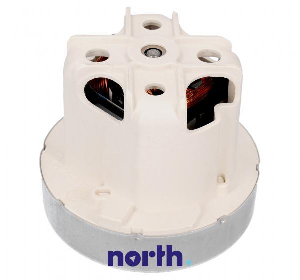 Motor / Silnik do odkurzacza - oryginał: RSRT2903,2