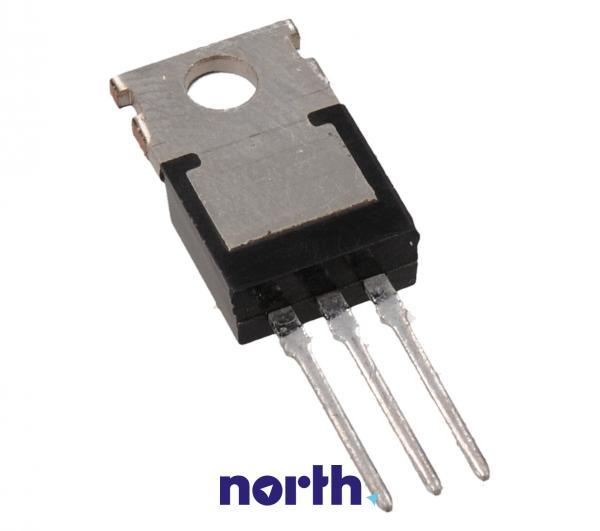 2SC3039 Tranzystor TO-220 (npn) 400V 7A 20MHz,1