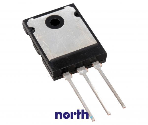 2SC3281 Tranzystor TO-247 (npn) 200V 15A 30MHz,1