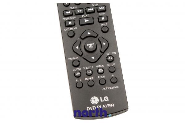 AKB33659510 Pilot LG,3