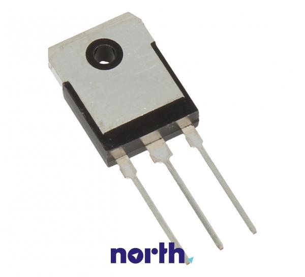 2SA1386 Tranzystor TO-3P (pnp) 160V 15A 40MHz,1