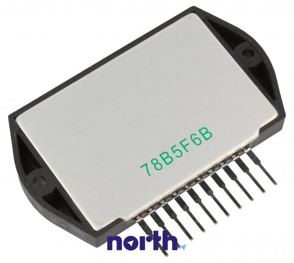 STK078 Układ scalony IC,1