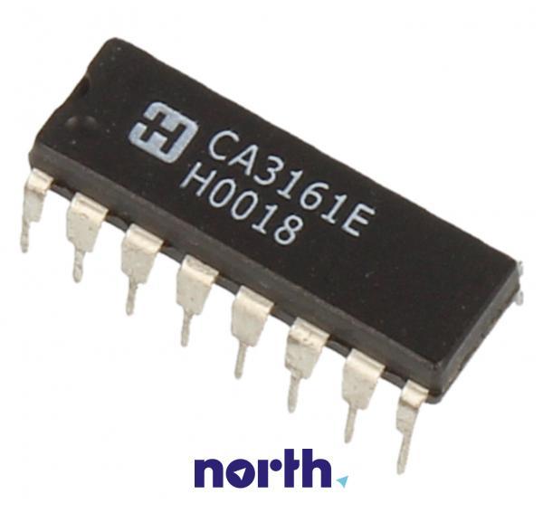 CA3161E Układ scalony IC,0