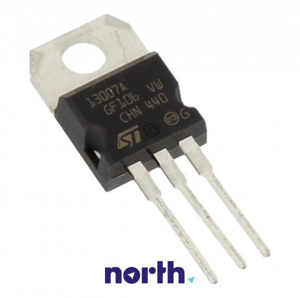 UA7905 Układ scalony IC,0