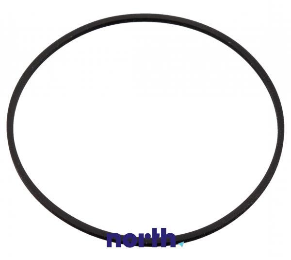 Pasek napędowy (kwadratowy) 48mm x 1.2mm x 1.2mm,0