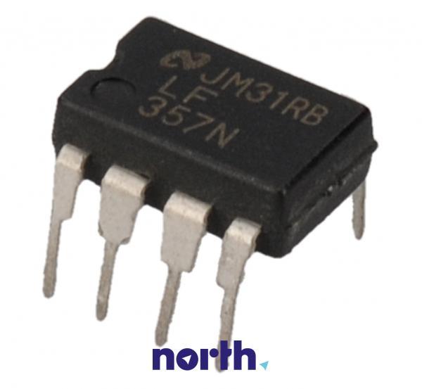 LF357N Układ scalony IC,0