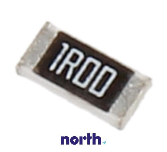 1R | 0.25W | Rezystor metalizowany SMD,0