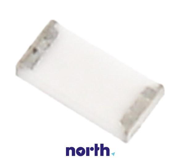 1R | 0.25W | Rezystor metalizowany SMD,1