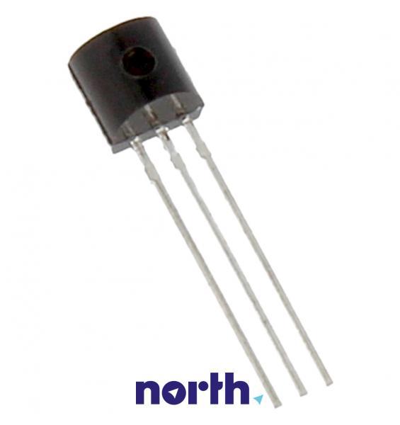 78L10 Układ scalony (stabilizator plusowy),1