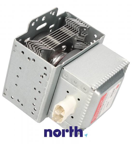 2M246 Magnetron mikrofalówki LG 6324W1A001L,2