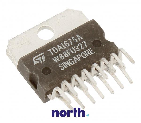 TDA1675A Układ scalony IC,0