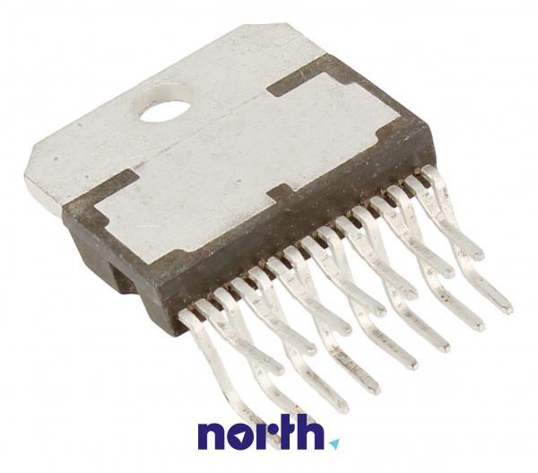 TDA1675A Układ scalony IC,1
