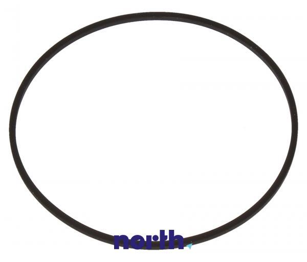 Pasek napędowy 49mm x 1.2mm x 1.2mm do magnetowidu,0